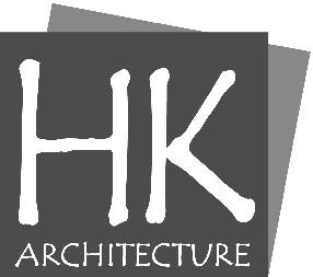 HK ARCHITECTURE Schiltigheim