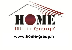 Home Group Huttenheim