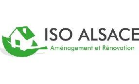 ISO ALSACE Strasbourg