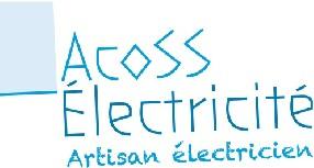 AcoSS Electricité Didenheim