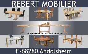 logo Rebert Mobilier