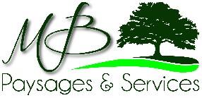 logo MB Paysages et Services