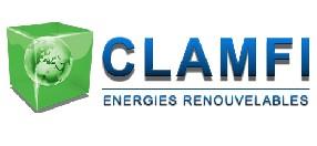CLAMFI Irigny