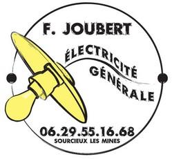F. Joubert (EURL) Sourcieux les Mines