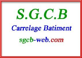 S.G.C.B Saint Clément sur Valsonne