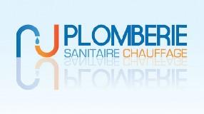 gp plomberie Lyon