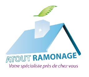 logo Atout Ramonage