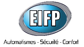EIFP Savigny