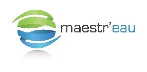 MAESTR-EAU Bessenay