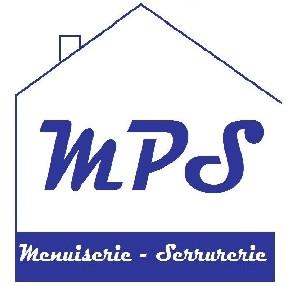 MPS Jons