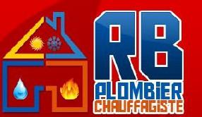 RB BLOMBIER CHAUFFAGISTE Champagne au Mont d'Or