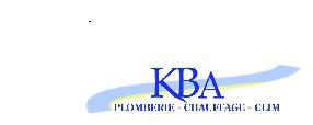 KBA Charbonnières les Bains