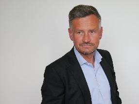 Marc Prager Conseil écully