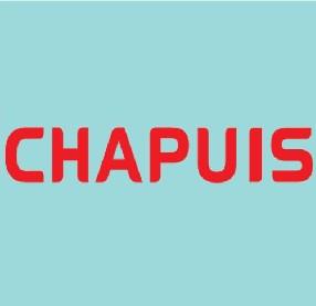 logo Société Nouvelle Chapuis