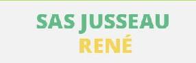 logo Jusseau René
