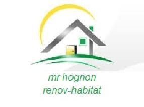 logo Renov habitat 79