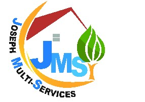 J.M.S. Joseph Multi-Services Bantanges