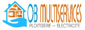 OBMULTISERVICES Louplande
