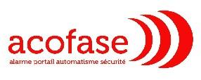 Acofase (Alarme COurants FAibles Sécurité Electricité) Chambéry
