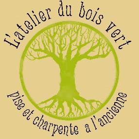 L'Atelier du bois vert Saint Genix sur Guiers