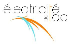 Electricité du Lac Alby sur Chéran