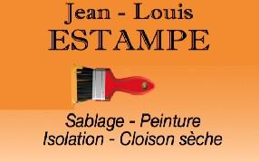 Sarl jean louis estampe Bernex