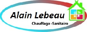 CABESTAN Alain LEBEAU Sales
