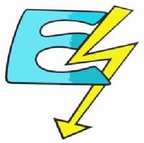 Electro Service Viuz en Sallaz