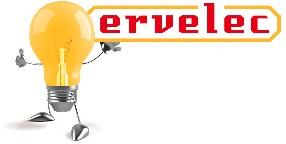 ERVELEC Veigy Foncenex
