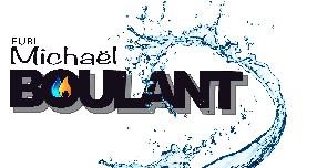 logo Eurl Michael BOULANT