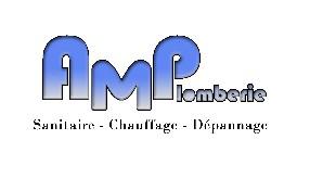 A.M.P Plomberie Le Teil