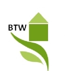 logo BTW