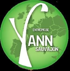 Entreprise Yann Sauvajon Lagorce