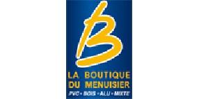 OUVERTURES SUR L'EYRIEUX / BOUTIQUE DU MENUISIER La Voulte sur Rhône