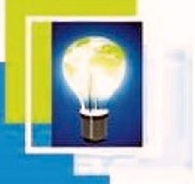 ELECTRICIRET Orgnac l'Aven