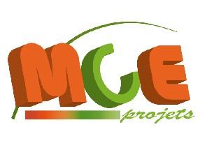 logo MCE projets