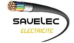 SAVELEC Saint Marcel d'Ardèche