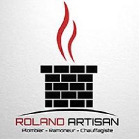 artisan roland chauffagiste ramoneur  Paris