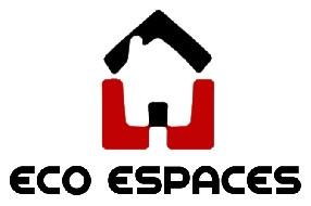 Eco Espaces Paris