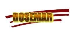 Rosemar Habitat  Colombes