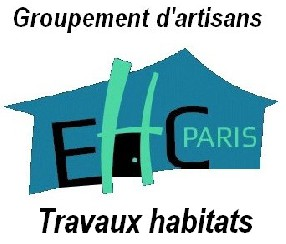 Espace Habitat Conseils Paris