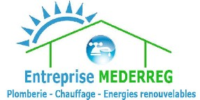 ENTREPRISE MEDERREG Paris