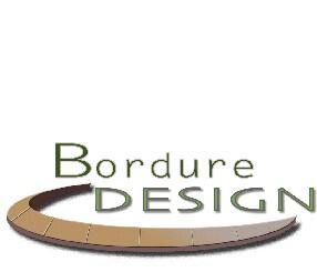 BORDURE DESIGN Hautot sur Seine