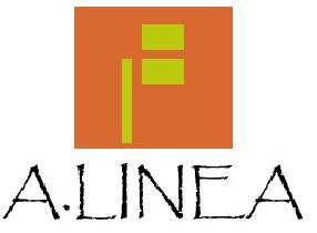 A.LINEA Mauny