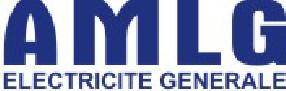 AMLG ELECTRICITE Maromme