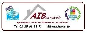 A.I.B. Le Petit Quevilly