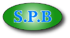 S.P.B. Strohl Peinture Bâtiment Coulommiers