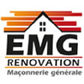 EMG RENOVATION Faÿ lès Nemours