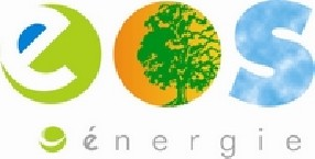 EOS Energie Amiens