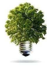 Energie Picardie Consult Montdidier